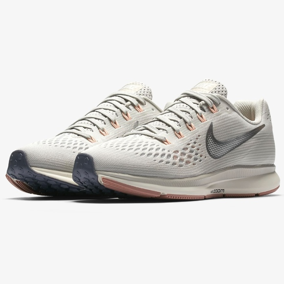 4ed075d7d37f New Nike Air Zoom Pegasus 34 Running Shoes